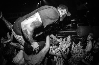 Trash Talk Show, Amsterdam© Stay Gold Photography Gup Magazine05