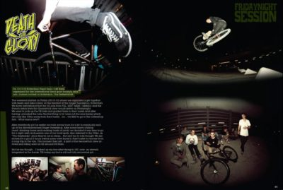 Fixed Mag Issue 06 Page 62-63 by Stay Gold Photography | @therealstaygold.jpg